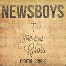 Hallelujah For The Cross (Single) thumbnail
