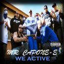We Active (Single) thumbnail