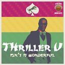 Isn't It Wonderful (Single) thumbnail