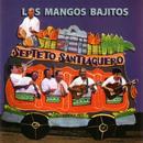 Los Mangos Bajitos thumbnail