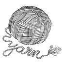 Yarn thumbnail