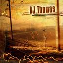 BJ Thomas Hits thumbnail