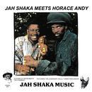 Jah Shaka Meets Horace Andy thumbnail