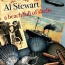 A Beach Full Of Shells thumbnail