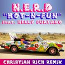 Hot-n-Fun (Christian Rich Remix) thumbnail