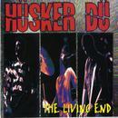 The Living End [Live] thumbnail