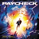 Paycheck (Original Motion Picture Soundtrack) thumbnail