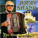 The Bluebell Polka thumbnail