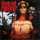 Viva La Muerte thumbnail