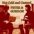 Hot Cold And Custard thumbnail