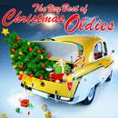 The Very Best Of Christmas Oldies - Rockin' Around The Christmas Tree, I Saw Mommy Kissing Santa Claus, Grandma Got Run Over By A Reindeer, Jingle Bell Rock & More! thumbnail