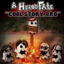 Cool Story, Bro thumbnail