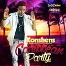 Caribbean Party (Single) thumbnail