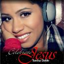 Celebrate Jesus (Single) thumbnail