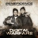 Digital Warfare thumbnail