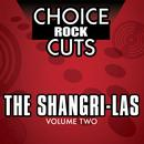 Choice Rock Cuts, Vol. 2 thumbnail