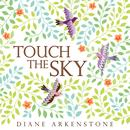 Touch the Sky thumbnail