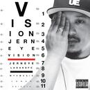 Vision (Explicit) thumbnail