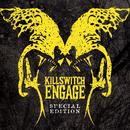 Killswitch Engage (Special Edition) thumbnail