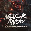 Never Know (Feat. Automatic) - Single thumbnail