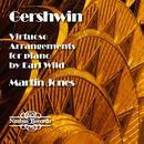 Gershwin: Virtuoso Arrangements For Piano By Earl Wild thumbnail