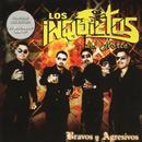 Bravos Y Agresivos thumbnail