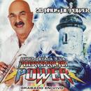 30 Años De Power thumbnail
