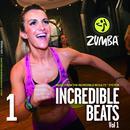 Incredible Beats Vol 1 thumbnail