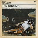 The Church thumbnail
