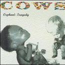 Orphan's Tragedy  thumbnail