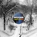 Me & You & Jackie Mittoo (Single) thumbnail