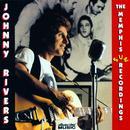 The Memphis Sun Recordings thumbnail