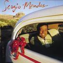 Sergio Mendes thumbnail