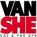 Cat & The Eye thumbnail