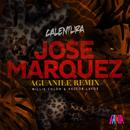 Calentura: Aguanile (Remixed By Jose Marquez) [Feat. Hector Lavoe] thumbnail