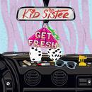 Get Fresh thumbnail