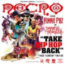Take Hip Hop Back (Feat. Vinnie Paz, Immortal Technique) (Single) (Explicit) thumbnail