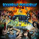 Rockabilly & Psychobilly Madness (Explicit) thumbnail