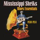 Blues Essentials (1930-1934) thumbnail