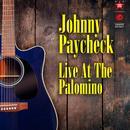 Live At The Palomino thumbnail