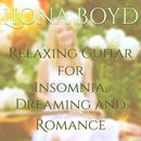 Relaxing Guitar For Insomnia, Dreaming And Romance thumbnail