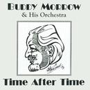 Buddy Morrow & His Orchestra, Time After Time, 1963-64 thumbnail