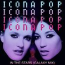In The Stars (Galaxy Mix) (Single) thumbnail