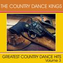 Greatest Country Dance Hits - Vol. 3 thumbnail