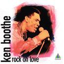 Rock On Love thumbnail