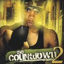 The Countdown 2 thumbnail