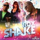 Shake (Single) thumbnail