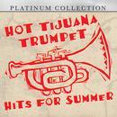 Hot Tijuana Trumpet Hits For Summer thumbnail