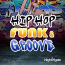 Hip-Hop Funk & Groove thumbnail