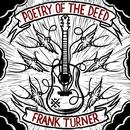 Poetry Of The Deed (Deluxe Edition) thumbnail